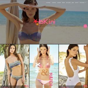 Bikini Mi.Ma