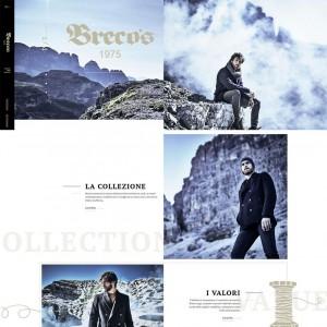 Brecos1975