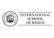 International School of Rimini