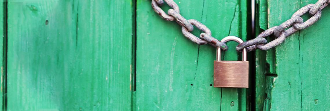 HTTPS e SSL: facciamo chiarezza