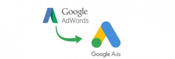 NOVITA' in Google ADS