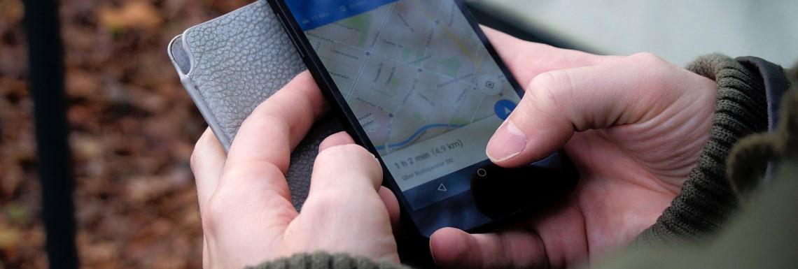 Google chiude temporaneamente la tua attività. Photo by Ingo Joseph from Pexels