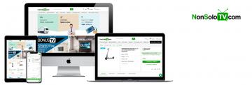 Nonsolotv.com, il progetto che unisce Daisuke a ReadyPro®