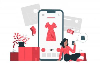 Cos'è la matrice RFM e perchè usarla negli e-commerce