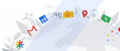 Google Ads Discovery: un nuovo modo per farsi trovare dai propri clienti.
