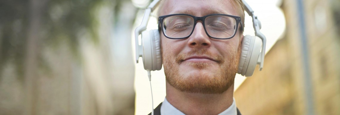 Il Digital Audio Marketing con Spotify Ads