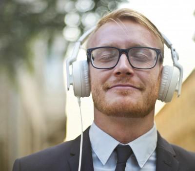 Il Digital Audio Marketing con Spotify Ads